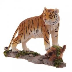 Символ года 2022 - Тигр