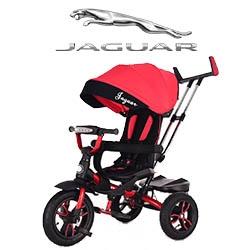 """Велосипеды """"Jaguar"""""""