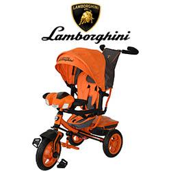 """Велосипеды """"Lamborghini"""""""