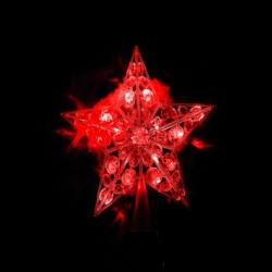Звезды для елки
