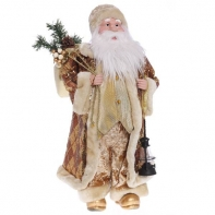 Дед Мороз, 62 см