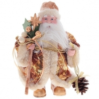 Санта Клаус, 22 см