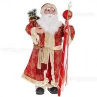 Дед Мороз, 88 см