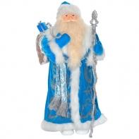 Дед Мороз, 100 см
