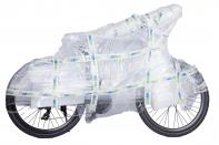 Упаковка ударопрочная Велогибрида