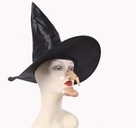 """Набор """"Ведьма"""""""
