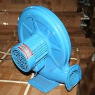 Компрессор, 550 Вт, 2800 об/мин, 500 куб.м/ч