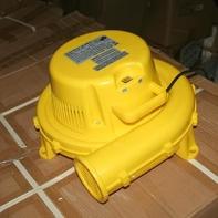 Компрессор, 450 Вт, 2800 об/мин, 330 куб.м/ч