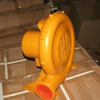 Компрессор,370 Вт, 2800 об/мин, 300 куб.м/ч