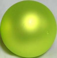 Ёлочная игрушка.шар