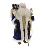 Дед Мороз, 61 см