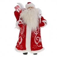 Дед Мороз, 60 см