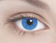 BLUE WHEEL Голубое колесо