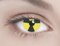 RADIATE Радиация