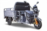 Rutrike Дукат 1500 60V1000W (Серый-2054)