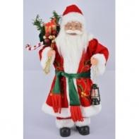 Дед Мороз, 46 см