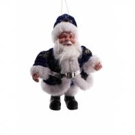 Дед Мороз, 23 см