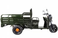 Rutrike D4 1800 60V1500W (Зеленый-1980)