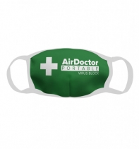 Маска тканевая AirDoctor