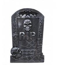 "Надгробная плита ""Хэллоуин"""