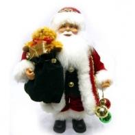 Дед Мороз, 30 см
