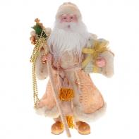 Дед Мороз, 29 см