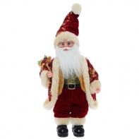Санта Клаус, 41 см